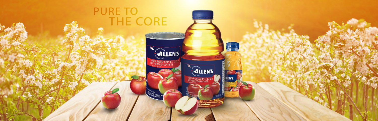 allens-apple-juice-products