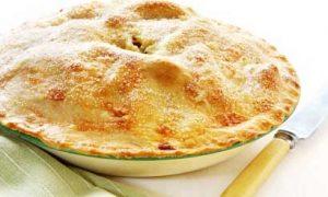 Tarte-pomme-erable-cheddar
