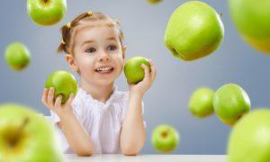 jus-allens-les secrets-des-pommes