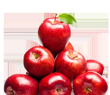 jus-de-fruits-allens