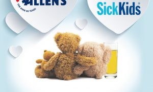allens-juice-supports-sickkids-foundation