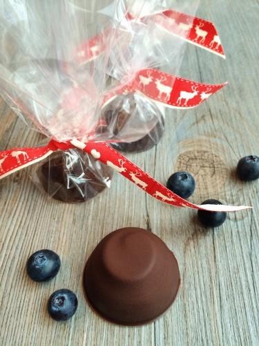 Allens_chocolats